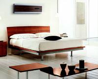 Büroklimatisierung Split Klima Klimaanlagen Klimatisierung - Klimagerat fur schlafzimmer
