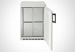 Kühlschrank Polar : Gastro gefrierschrank polar l hammerpreis links gekauft
